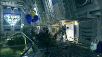 辐射76 Fallout 76 - Gameplay Teaser Trailer - Bethesda E3 2018