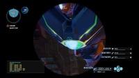 《刀剑神域:夺命凶弹》全CG解锁+结局B+真结局
