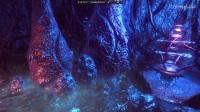 《黑暗的欲望》全剧情流程攻略视频合集 P3 混乱之馆(5)