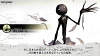 【游侠网】Switch版《古树旋律:最终演奏》预告片