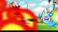 《城与龙》10月12日iOS首发RAP宣传片