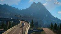 [游侠网]《城市:天际线》PAX Prime 2015首部DLC