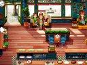 【小墓戏说】美味餐厅试玩。超棒的模拟经营游戏!
