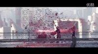 【游侠网】《物质陨落》PGW 2015预告片