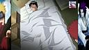 【第十一期】火影忍者回忆录——砂之我爱罗(重制版)