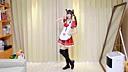 【晚香玉】舞法天女朵法拉之晚晚小剧场