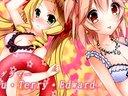 【手游团】宅男必玩!美女萝莉恋爱物语!和妹子相爱的时刻到了!