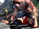 [CGL]不二《丧尸围城3》PC中文剧情解说 第二期