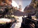 [游侠网]《命运》迄今首部Xbox One 1080p实机视频