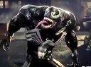 《复仇者联盟:地球之战》官方CG宣传片