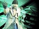 【默寒】最终幻想13 PC移植版实况解说 第2集【斯诺好男人香草太单纯】