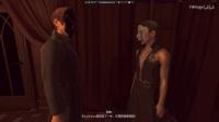 《黑暗的欲望》全剧情流程攻略视频合集 P5 进入婴儿房