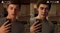【游侠网】《蜘蛛侠重制版》PS5 VS PS4PRO