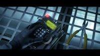 【游侠网】《反恐精英:全球攻势》武器宣传片