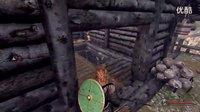 《骑马与砍杀2:领主》2016科隆游戏展预告