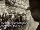 《黑手党:黑帮之城》预告片
