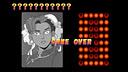 《街头霸王5》春丽特殊姿势演示视频