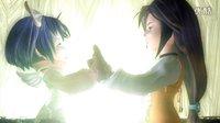《最终幻想9》登陆PC平台
