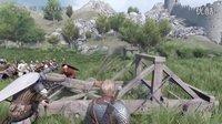【游侠网】《骑马与砍杀2:领主》E3 2016预告片
