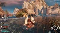 【游侠网】《异形漩涡》Steam抢先体验预告片