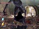 黑暗之魂2中文版 大帝解说 第2期 最后的巨人 龙骑兵