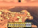 罗马2全面战争 埃及战报(二)变局