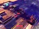 《幽浮2》最新试玩演示