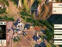 黑桐谷歌【假期实况】2014-1-18海岛大亨4P1