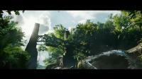 【游侠网】《侏罗纪世界2》新预告