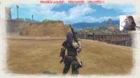 《战场女武神4》全关卡S级评价流程视频攻略05.断章 E小队启动