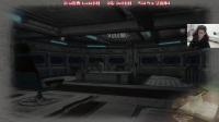 《战场女武神4》全关卡S级评价流程视频攻略47.断章 水蒸气中的停战