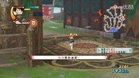混沌王:《海贼王:海贼无双3》PC版故事模式全收集流程解说(第三期 乌索普登场)