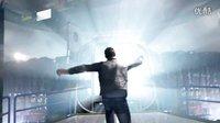 【游侠网】TGA 2015《量子破碎》最新预告