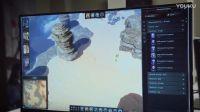 【游侠网】《神界:原罪2》游戏大师模式预告