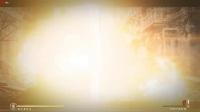 《使命召唤14:二战》坦克操作演示视频