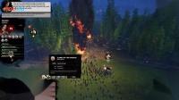 【游侠网】《全面战争:三国》IGN演示