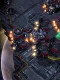 星际争霸2完全指南:选单设定、三族特色比较
