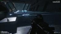 《尼内岛:大逃杀》试玩视频