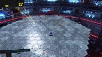 《索尼克:力量》全关卡流程视频5.VS 萨伏克