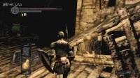 《黑暗之魂重制版》视频攻略解说合集08