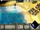 神话时代HD 战役 希腊 2 (半人马版)