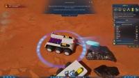 《火星求生》中文操作视频指南