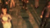 《进击的巨人2》steam版试玩