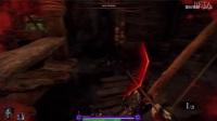 《猎杀:对决》游戏试玩评测