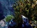 《狙击手:幽灵战士2》ACT.3-2