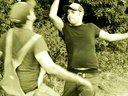 恶搞真人短片《马里奥VS皮卡丘》
