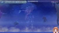 《异度之刃2》全剧情流程视频攻略32.抽卡特别篇02
