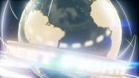 【游侠网】《街头霸王5:街机版》发售预告片