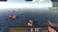 《全面战争传奇:不列颠王座》全流程实况解说视频合集第13集-回军迎战入侵军