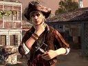 《刺客信条4:黑旗》DLC上市预告